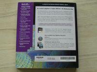 Wolfram - Mathematica 4 - Standard Add - On Packages (1999)