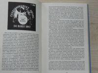 ABC diskofila - Editio Supraphon 1975