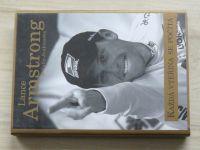 Armstrong, Jenkinsová - Každá vteřina se počítá (2004)