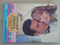 Duo S knížecí korunkou 9 (1998)