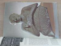 Garbini - Starověké kultury Předního východu (1971)
