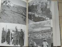 Heinrich Harrer - Návrat do Tibetu (1991)