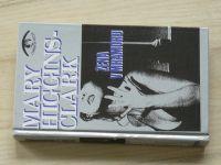 Higgins-Clark - Žena v mramoru (1993)