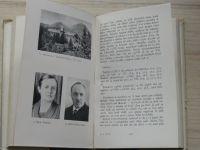 Jiří Wolker - Korespondence s rodiči (1952)