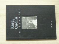 Karel Cudlín - Fotografie (Torst 1994)