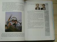 Pilát - Zdivočelá země - Pravda často bolí - Televizní seriál v historických souvislostech (2012)