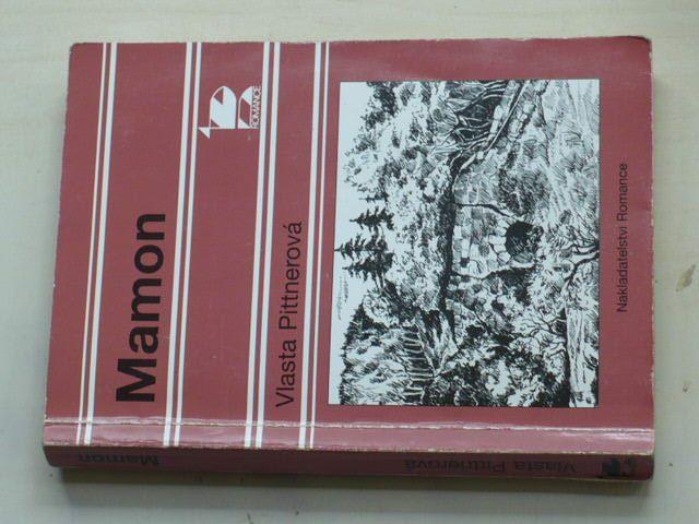 Pittnerová - Manon (1998)