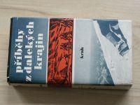 Příběhy z dalekých krajin (1986)