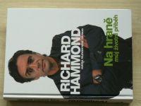 Richard Hammond - Na hraně - Můj životní příběh (2014)