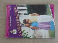 S knížecí korunkou 101 - Helmová - Dvě komtesy (1994)