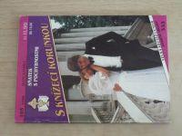 S knížecí korunkou 105 - Bianca-Maria - Sňatek s pochybnostmi (1994)