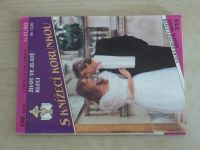 S knížecí korunkou 108 - Wallerová - Život ve zlaté kleci (1994)