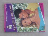 S knížecí korunkou 59 - Buschová - Z matčina deníku (1993)