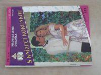 S knížecí korunkou 79 - Wulffová - Milovala jeho dvojníka (1994)