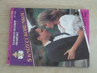 S knížecí korunkou 99 - Bianca-Maria - Tajemství nevěrné hraběnky (1994)