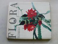 Smahel - Flora Olomouc (1973)