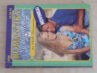 2x Romantika Na dovolenou 4 - Larsenová (1998)