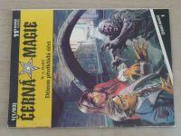Černá magie 1 - Hary - Démon předkládá účet (1993)