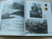 Československá lidová armáda (Naše vojsko 1984)