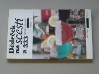 Crha - Dědeček na scestí a 333 dalších míchaných nápojů (1991)