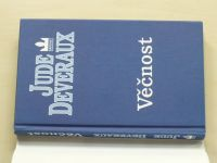 Deveraux - Věčnost (1996)