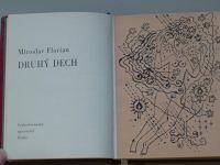 Florian - Druhý dech (1968)