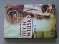 Grindal - Duch whisky - Laskavé rozjímání o vodě života (2001)