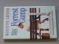Groom - Forrest Gump (1994)