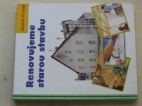 Heimann - Renovujeme starou stavbu (1995)