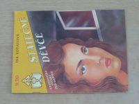 Knihovnička večerů pod lampou 23 - Votavová - Statečné děvče (1992)