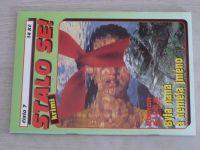 Krimi Stalo se! 7 - Cílek - Byla nahá a neměla jméno (1996)
