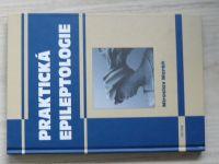 Moráň - Praktická epileptologie (2003)