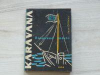 Ollivier - Potopené město (Karavana, SNDK 1963)