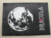 Svoboda - Dracula (1995)