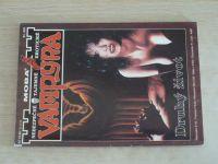 Vampýra sv. 020 - Druhý život (1997)