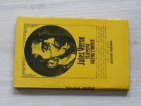 Verne - Tajemství Viléma Storitze (1971) edice Třináct