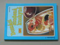 Domácí studená kuchyně (1997)