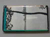 Hrubín - Srpnová neděle (1967)