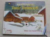 Lindgren - Tomte Tummetott (1993)