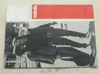 Melodie 1 (1966) ročník IV.