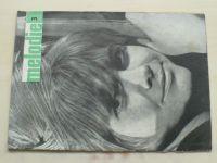 Melodie 3 (1966) ročník IV.