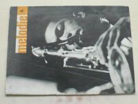 Melodie 4 (1966) ročník IV.