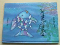 Pfister - Der Regenbogenfisch (1992)