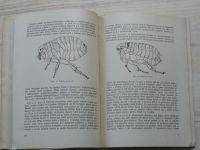 Rosický, Weiser - Cizopasný hmyz (1954)