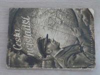 Slípka - Cesta nejsladší (1946)