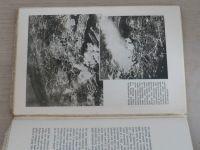 Vachek - Německá válka I.-VIII. (1946-47) 8 knih