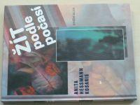 Hessmann-Kosaris - Žít podle počasí (1997)
