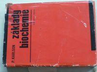 Karlson - Základy biochemie (1965)