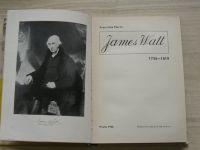 Merta - James Watt (1936)