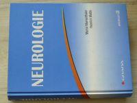 Mumenthaler, Mattle - Neurologie (Grada 2001)